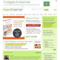 Peer Trainer image